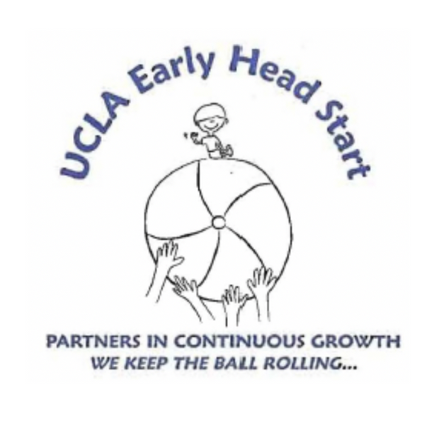 UCLA Early Head Start