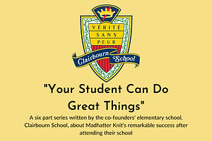 Your Student Can Do Great Things.png