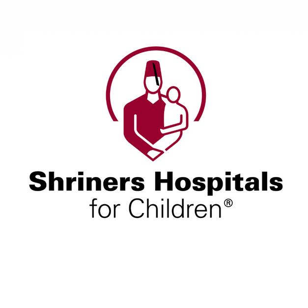 Shriners Hospital