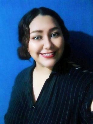 BeautyPlus_20201001123411546_save - Alli
