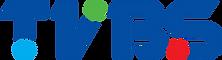 1280px-TVBS-Logo.svg.png