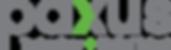 Paxus Logo_Tech+Dig_Colour.png