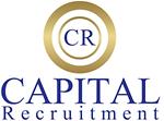 Captial Recruitment
