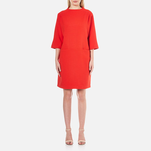Flava 7/8 Dress by Selected Femme