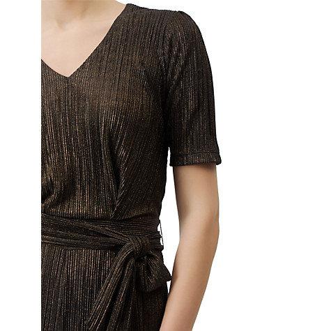 Jumpsuit by Damsel in a Dress