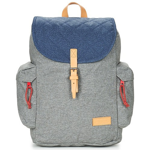 AUSTIN Backpack by Eastpak