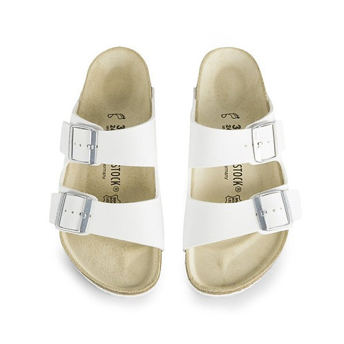 Double Strap Sandals by Birkenstock