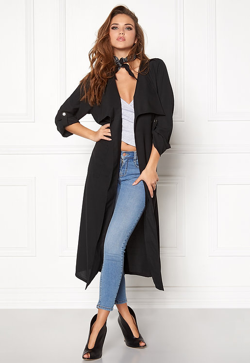 Light Trench by 77th Flea