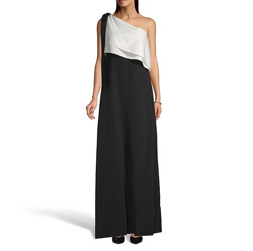 Silk Dress by Escada