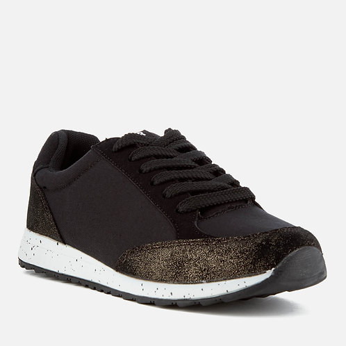 Core Runner Trainers by Superdry