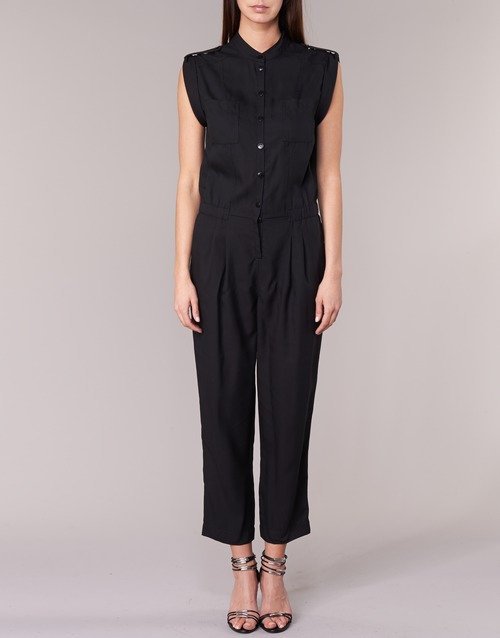 Jumpsuits by Armani Jeans