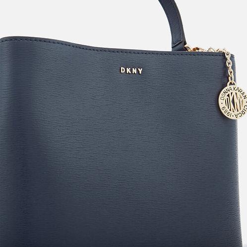 Bryant Bucket Bag by DKNY