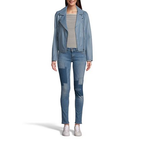 Slim Fit Jeans byMarc O'Polo