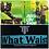 Thumbnail: Bundle Deal - Abs On Fire DVD & What Waist Gel