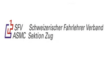 SFV Sektion Zug