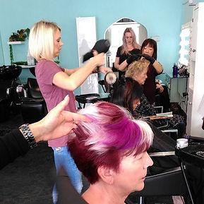 Jessica Rose Salon .jpg