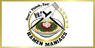 RamenManiacs.png