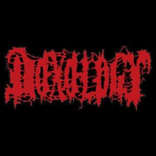 DOXOLOGY_Logo.jpg