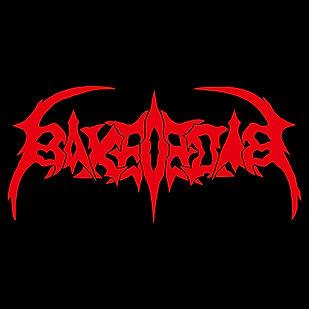 BAKE_Logo.jpg