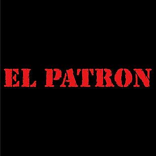 EL-PATRON_Logo.jpg