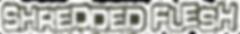 Shredded-Flesh_logo.png