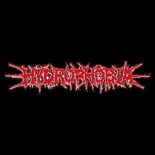 HYDROPHOBIA_Logo.jpg