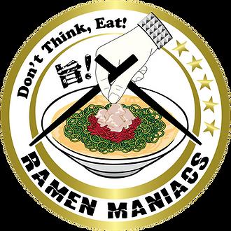 RamenManiacs_logo_2.png