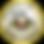 RamenManiacs_logo.png