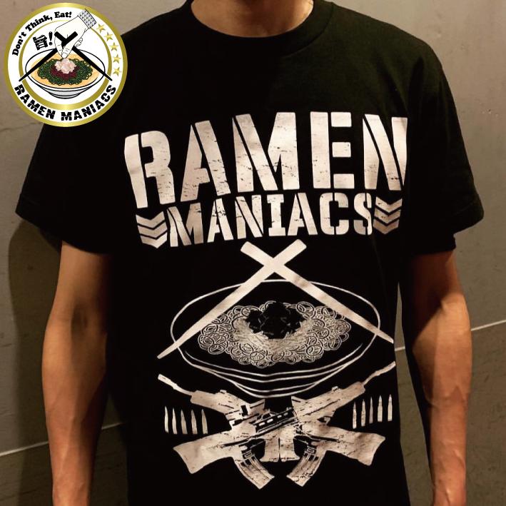 RamenManiacs