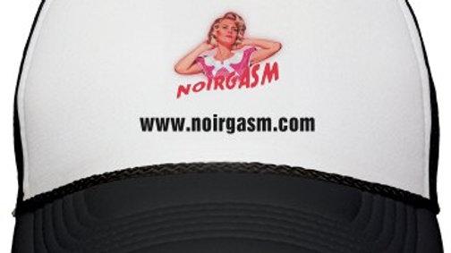 Noirgasm Hat