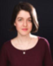 Marella Martin Koch - Headshot.jpg