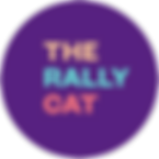 rallycat logo.png