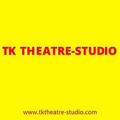 TKTheatreStudio (1).jpg