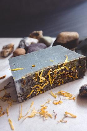 Wholesale Herbal Detox