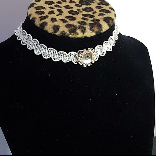 Chokers Necklace