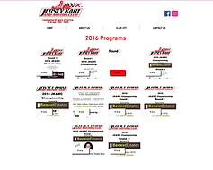 2016 Programs (2).png