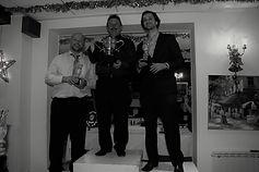 2013 Black And White.JPG