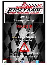 Round 8_2017.png