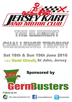 The Element Challenge_2016.png