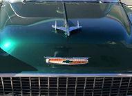 1955 Chevrolet 210 Kustom