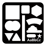 Decal_stickers