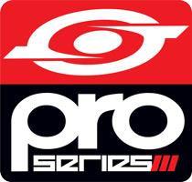 OPTION Pro - Series III Jersey