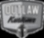 Outlaw Kustoms Inc.