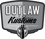 Outlaw Kustoms Inc.