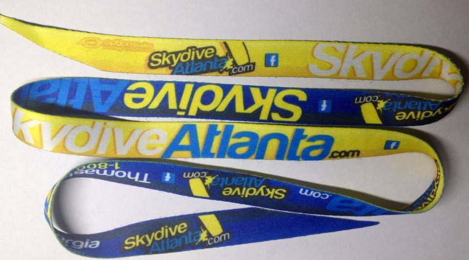 skydive atlanta pullup cords