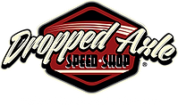 Dropped Axle Speed Shop
