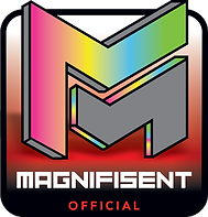PUX_magnif_collect_button.png