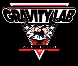 Gravity Lab Radio.png