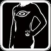 womens jersey