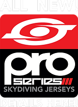 Option Pro Jersey Series III Info